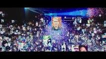 Snowden - The Snowden Files (2016) Fragman