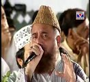 Bari Umeed Hai Sarkar Qadmon Main Best Urdu Naat Of Syed Fasih Ud Din Soharwardi SanBest HD video Naat 2016 - Video Dailymotion