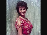 Happy Birthday Sophia Loren * September 20, 2015