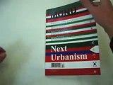 MONU #17 - NEXT URBANISM