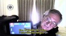 OVNIs Filmados Com Infravermelho
