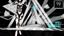 Rheinbeat - Drum And Bass HD Machine - Remix - 2016