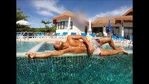 SEXY GIRLS ON THE BEACH, 2015, ★★★★★, MOST BEAUTIFUL BEACH, PHI PHI, 2015,
