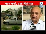 Defence specialist Bhart Verma on militants attack in Pakistan