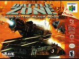Battlezone Rise of the Black Dogs Music - Mission 2