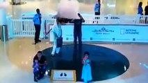 عرب كلاودز|SEO| Hologram | Arab Clouds| Call 00201007366458 | Web | Design | App | Applications | Iphone |android| Hologram Technology Amazing Show in | Dubai | !!