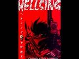 Manga hellsing capitulo 29 español (tomo 5)
