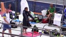European Junior Diving Championships - Rjeka 2016 (31)