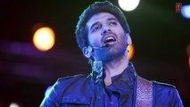 Chahun Main Ya Naa  Aashiqui 2 Full Song With Lyrics   Aditya Roy Kapur, Shraddha Kapoor