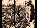 QUAID E AZAM MUHAMMAD ALI JINNAH ,,, 15 AUGUST 1947