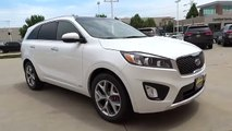 2017 Kia Sorento Denver, Lakewood, Wheat Ridge, Englewood, Littleton, CO K1726