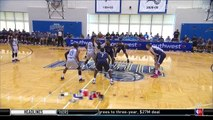 OKC vs Mavs Summer League Highlights