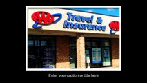 Travel Insurance Tips - 5 Rules for Saving Money on your Travel Insurance Plan - Travel Player