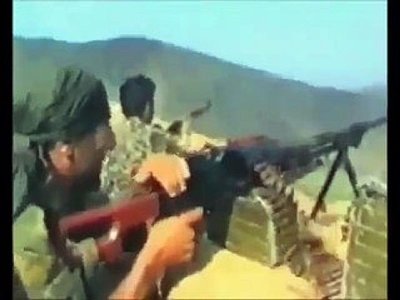 KAVKAZ. ARMENIAN WARRIORS. АРМЯНСКИЕ БОЕВИКИ. ARMENIEN COMBATTANT