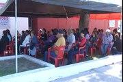 enlace con Noticieros RCG Canal 58 Acuña Coahuila edicion Matutina 29 agosto