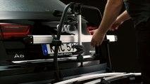 Thule - Towbar Bike Rack Accessories Loading Ramp XT 9172