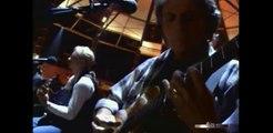 The Eagles - Hotel California (MTV Unplugged, 1994)