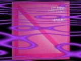 AXEL BAUER - Cargo de Nuit (Remix Replicant)