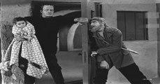 The Ghost Of Frankenstein (1942 horror film official trailer) - Bela Lugosi Lon Chaney Jr.