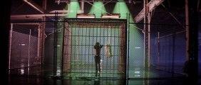 Sucker for Pain Lil Wayne Wiz Khalifa&Imagine Dragons wLogic&TyDolla $ign ft XAmbassadors