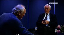 Pim Van Lommel  'Consciousness and The Near Death Experience' Interview by Iain McNay