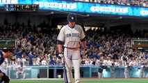 NO DOUBT GRAND SLAM (MLB 15 RTTS)
