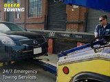 Towing Houston 24 Hour | All Towing Services in Houston Texas Area (281) 936-0140