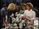 GL  May 1989, Part 1:  Alexandra and the F.B.I.