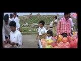Jeevan Ek Sanghursh | Full Hindi Movies | Anil Kapoor | Madhuri Dixit | Paresh Rawal | Anupam Kher