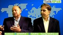 Terror in Bangladesh & Turkey; India's Curry & Dal Crises; Pakistani Mangoes in America