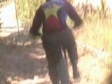 Downhill pieria greek 3.2