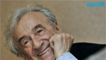 World Remebers Nobel Laureate Elie Wiesel