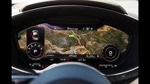Future Cars & its Technology