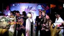 Duet Melly di AADC 2 Jadi 'Pecandu' di Film 3 Pilihan Hidup