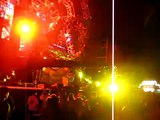 Andy C With Mc Gq Live @ Electric Daisy Carnival Saturday 6-25-2011, Las Vegas, NV