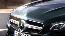 S 500 | Counto Motors | Mercedes Benz - Goa