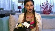 Great Grand Masti is a Family Film, says Urvashi Rautela, watch video !! Bollywood News !! Vianet Media
