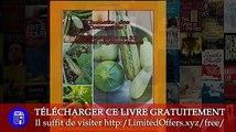 Chouette, des Courgettes  La courgette en 33 recettes vegetariennes de Katy Gawelik mp4