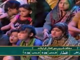 A-Tribute-To-Amjad-Sabri-By-His-Sons