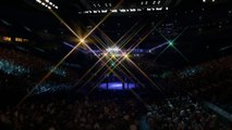 UFC 2 ● UFC FEATHERWEIGHT ● MMA FIGHTERS 2016 ●  GEREMY STEPHENS VS DENNIS BERMUDEZ