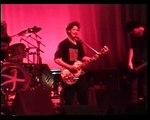 4th of July - Soundgarden 15 Oberhausen 1995