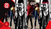 Aamir Khan's 'Dangal'and Ranbir Kapoor's 'Jagaa Jasoos'to clash at box office -Bollywood News #TMT