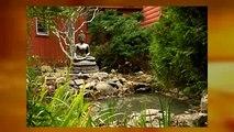 Sagesses bouddhistes 27 01 2013