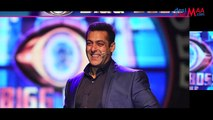 SALMAN RAISES HIS FEES FOR THIS PROJECT