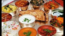 Vegetarian Caterers ¦ Gujarati Catering ¦ Wedding Catering