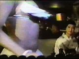 Mystery Science Theater 3000   K14   Mighty Jack  [Part 2]