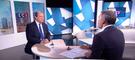 «Audacieux», «réaliste», «estimable» : L'hommage unanime à Michel Rocard