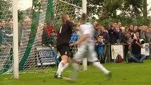 FC Groningen start met 20-0 zege aan oefencampagne - RTV Noord