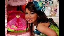 Les 10 plus belles filles au monde