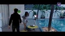 Kriti - Manoj Bajpayee, Neha Sharma and Radhika Apte featured short film by Shirish Kunder